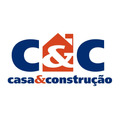 CeC Casa e Construcao
