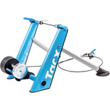 Rolo Tacx Blue Matic Trainer Indoor Bike 26 27.5 29er 700c