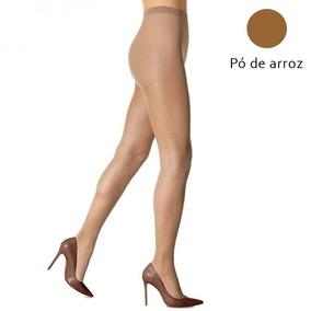 efe2793d3 Meias Selene 3/4 - Meia Calças Femininas no Mercado Livre Brasil
