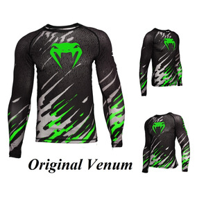 North Kiteboarding Lycra   original   - Camisetas no Mercado Livre ... 5d489c46d4d08