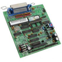 Placa Logica Para Impressora Bematech Mp20 Mi Original.-m13