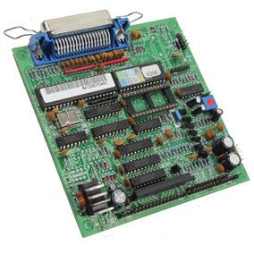 Placa Logica Para Impressora Bematech Mp20 Mi Original -m13