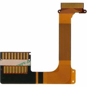 Flat Cd Player Pioneer Deh 9880 Bt