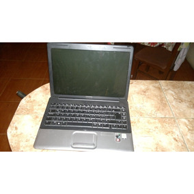 Laptop Hp Cq40 - Repuestos