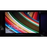 Monitor Aoc 212va - 22 Polegas Widescreen Vga Dvi