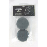 Jaws Shock Absorbers Xenith. (galletas Para Casco) 1