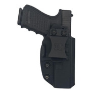 Pistolera Interna Houston Kydex Diestra Glock 19 23