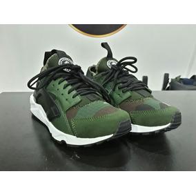 Nike Huarache Militar Unisex