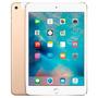 Tablet Apple Ipad Mini 4 Mk882ll/a Wi Fi + Celular 4g 16gb 7