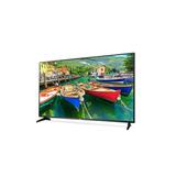 Televisor Lg 32 32lh570d Wifi Smart Tv-tdt