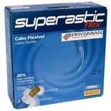 Cable Unipolar 6mm Prysmian Pirelli