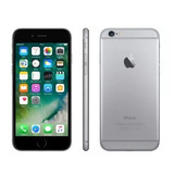 Iphone 6 32 Gb Nuevos Sellados Garantia 1 Año Con Apple