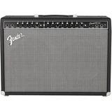 Amplificador Fender Para Guitarra