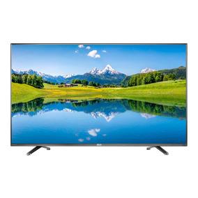 Tv Led 32 Bgh - Ble3216d