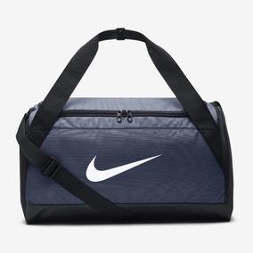 Bolsa Nike Brasilia 61 Litros