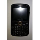 Samsung Gt-e2220 Muy Buen Estado!! Para Movistar