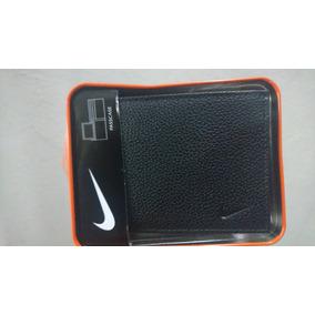 Nike Nuevo Carteras Fotosintesis León Hombre Para En Mercado qwqRnOPa