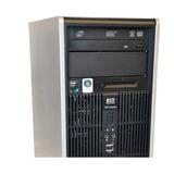 Cpu Hp Dc5850 Athlon 64x2 2,1ghz 2gb Ram Disco 250gb
