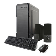 Pc Cpu Intel Core I7 10700  16gb Ssd 480gb Wifi Hs27
