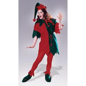 Disfraz, Elf Tunic