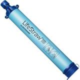 Lifestraw Personal - Filtro De Agua Portátil Hecho En Suiza