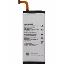 Bateria Pila Huawei Ascend P6 G6-u10 P6-t00 Nueva