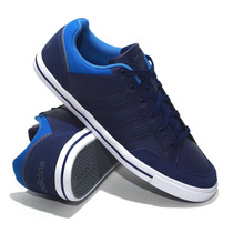 Zapatillas Adidas Modelo Urban Neo Cacity - Equipment Store