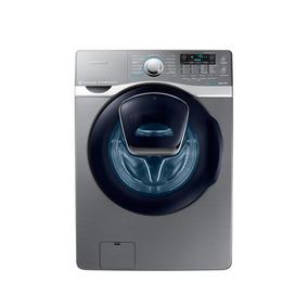 Lavadora Secadora Samsung Add Wash 18/10 Kg