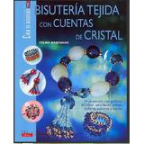 Revista Curso Bisuteria Tejida Con Cuentas Cristal Pdf Word