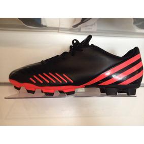 6276dfd902821 Zapatos Adidas Talle 43.5 43.5 en Mercado Libre Venezuela