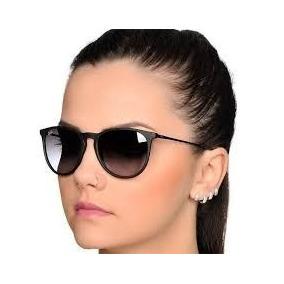 anteojos ray ban modelo erika