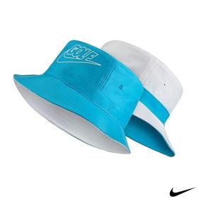 Gorra Nike Sb Verde Agua Para Pelo Y Cabeza Gorros Con Visera ... 1b8ef178b8f