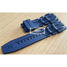 2ba3a61e968 Relogio Invicta 1567 Reserve 18k - Relógios no Mercado Livre Brasil