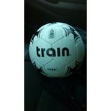 Balon De Futbol Train ..n*5 Anfa