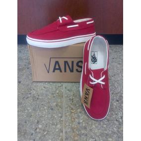 Zapatos Vans Clasico Del Banco Para Caballero Deportivos