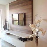 Muebles A Medida- Carpintero- Fabrica- Carpintería Gral