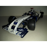 Auto Escala 1:18 F1 Bmw F26