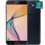 Samsung Galaxy J5 Prime 2gb Ram 16gb 4g Dual Garantia+regalo