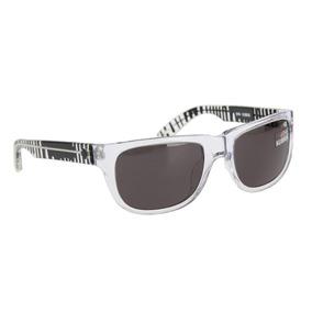 9ed2f7c125eaa Óculos Helm Ken Block Spy Frete Gratis O Mais Barato De Sol - Óculos ...