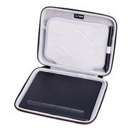 Estuche Rigido Tableta Digitalizadora Wacom Small Ctl4100