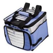 Bolsa Térmica Caixa Cooler 24 Litros 32 Latas Viagem Mor