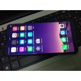 Oppo R11s Libre 4g 64gb 4gb Ram Vendo Permuto