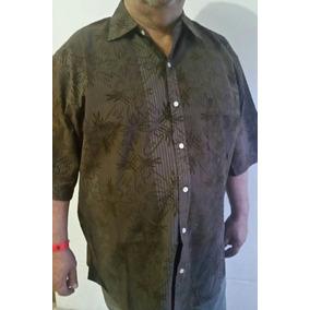Camisas Camisetas Tallas Grandes Importadas Desde 4xl