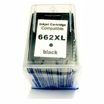 Cartucho Compativel Hp 662xl Cz105ab 662 1516 2516 3516 4646