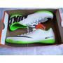 Botines Nike Mercurial Victory Iv Ic Talle 42(10us)