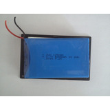Batería Repuesto Pila Para Gps Tracker 104 Original