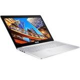 Asus Zenbook Pro Ux501 I7 6500u 16gb 1tb Hdd A Pedido Encaja