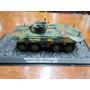 Spahpanzer Luchs 2000 Aleman 1/72