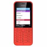 Nokia 220 Novo Original