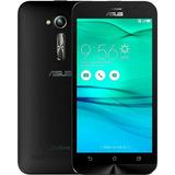 Asus Zenfone Go Android 16gb Giroscopio Factura Garantia